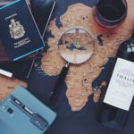 Best Travel Tips 2019 – Make Your Travel Smarter With Travel Hacks