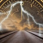 Time Travel – Is Time Travel Fiction or Reality?