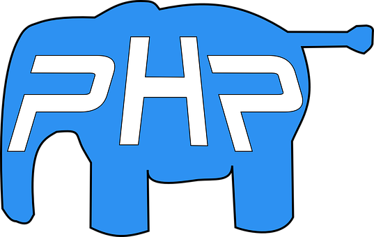 PHP Interview Questions 2021