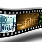 Why to Watch Movies Online Free 2019