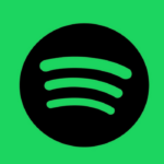 Spotify Premium apk 8.4.98.216 Mod Download | [*No Root] Spotify Premium Apk For Android & PC