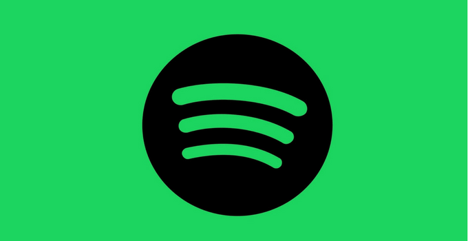 spotify premium apk - download latest spotify premium apk for free
