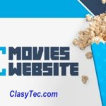 1Movies Proxy Sites List | How To Unblock 1Movies.tv?