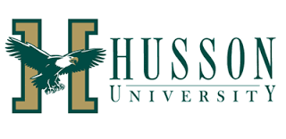 Husson university canvas login