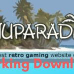 Best 10 Emuparadise Alternatives To Find Trending Games