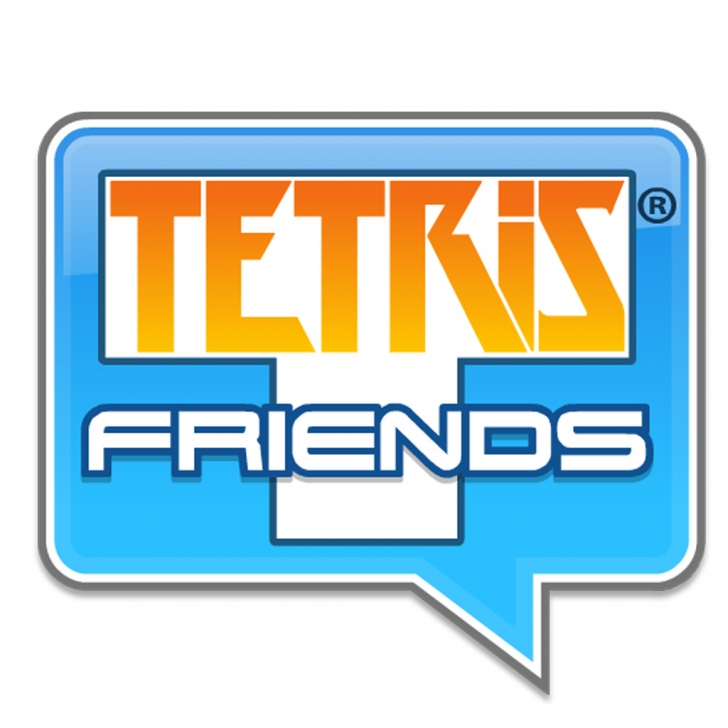 Tetris Friends alternatives