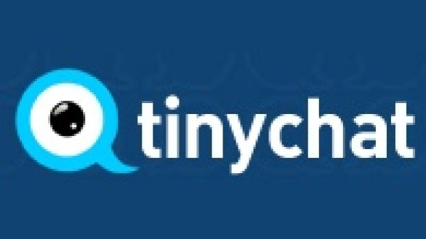 TinyChat alternatives