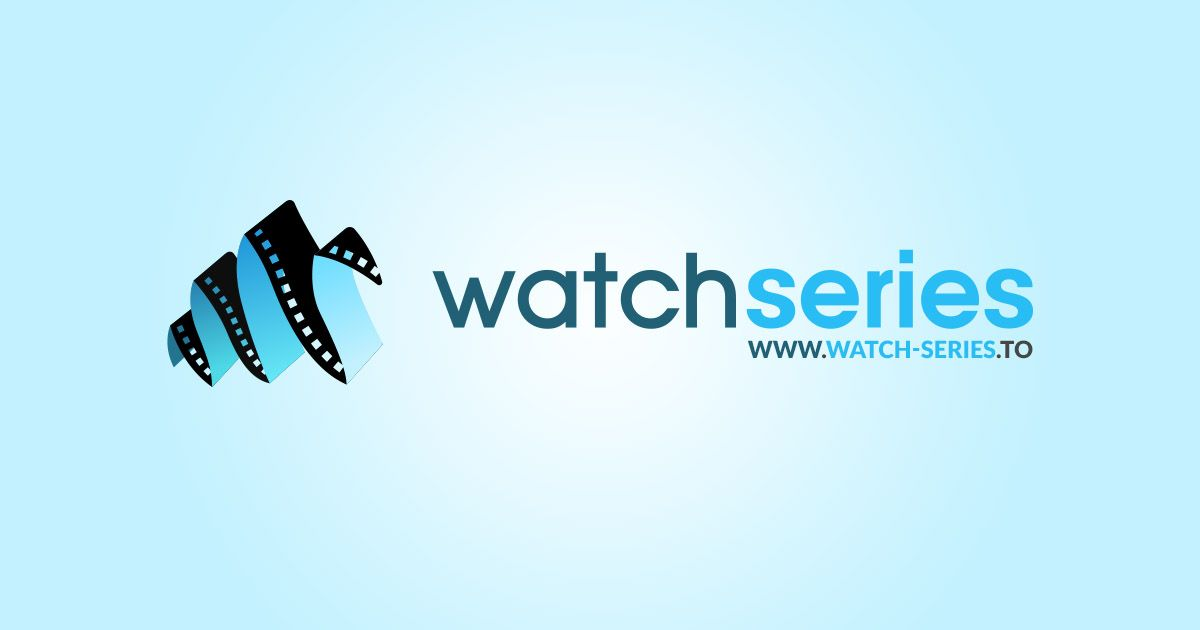 WatchSeries Alternatives - Best 10 WatchSeries Alternatives To Watch TV Shows