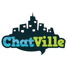 chatville alternatives