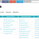 cucirca alternatives to watch movies online for free