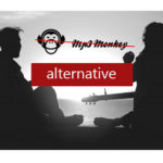 mp3 monkey alternatives to download music for free